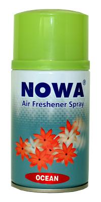 """Nowa """"Ocean"""" спрей 0,26 л."""