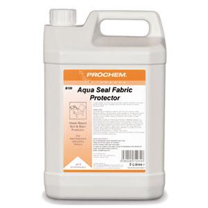 Aqua Seal Fabric Protector 5 л. Защита тканей   PP