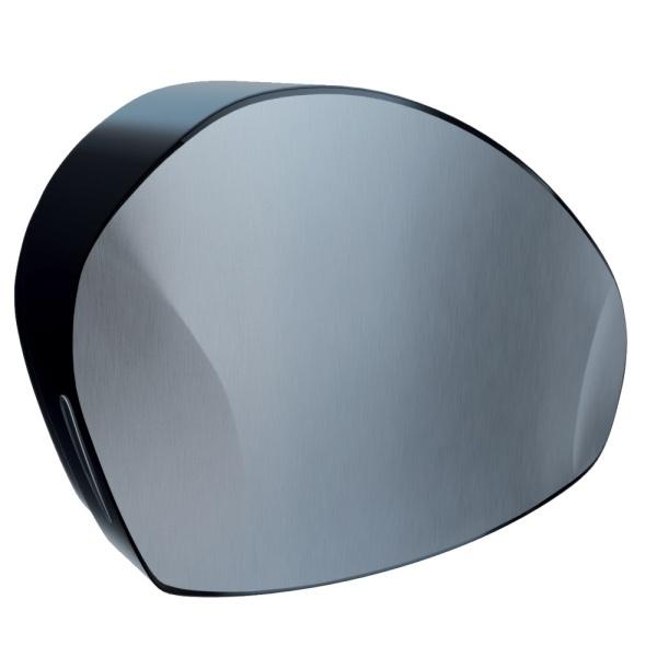 "MERIDA  диспенсер туалетной бумаги в рулонах  ""MERCURY mini"""