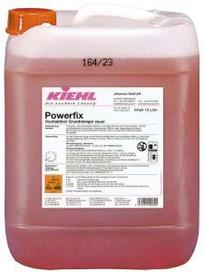 Powerfix 10 л. Высокоэффективное средство на базе фосфорной кислоты Kiehl