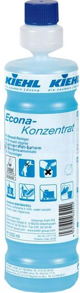 Econa-Konzentrat 1 л. Универсальное чистящее средство Kiehl