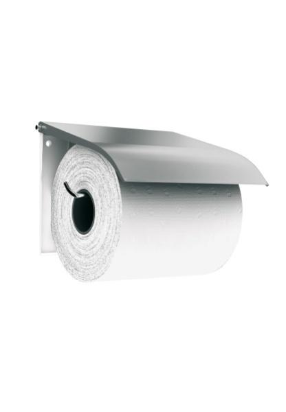 MERIDA диспенсер туалетной бумаги для бытовых рулонов