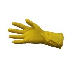 Перчатки хозяйственные резиновые S,М,L,XL Merida