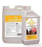 Universal Prof. 1 л. Универсальное моющее средство усиленного действия  Prosept