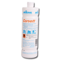 Corvett 1 л. Средство для глубокой чистки плитки из керамогранита  Kiehl