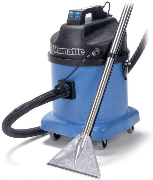 Моющий пылесос Numatic CTD 570-2