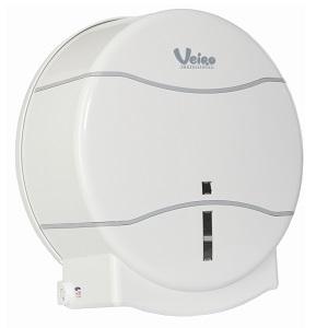 VEIRO Professional Q2  диспенсер для туалетной бумаги в средних рулонах