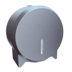 "MERIDA ""STELLA"" MINI диспенсер туалетной бумаги металлический (матовый)"