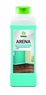 Arena 1л. Средство для пола Grass