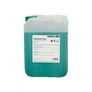 ClaroLine Care 10л  ср-во для одноступенчатой мокрой уборки c защиой Proff Line